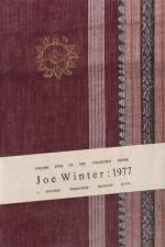 Volume 5 – 1977