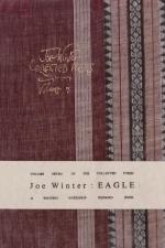 Volume 7 – Eagle