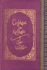 Orpheus in Kolkata
