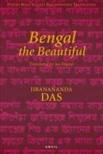 Bengal the Beautiful