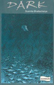 Joe Winter Poetry, Dark