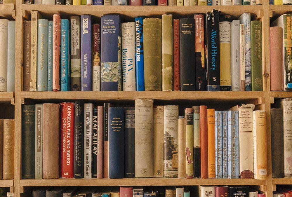 Joe Winter blog poetry books