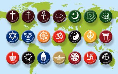 Tantum religio…